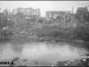 Forges sur Meuse
