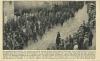 Gefangene Garibaldianer