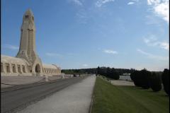 Gebeinhaus von Douaumont