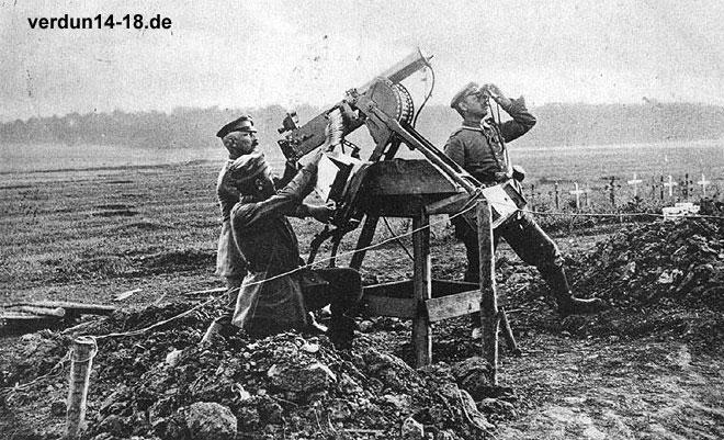 Flugabwehr