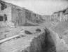 Die Legion vor Verdun