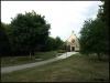 Village Fleury
