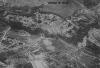 Zitadelle Verdun