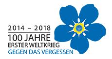 Volksbund