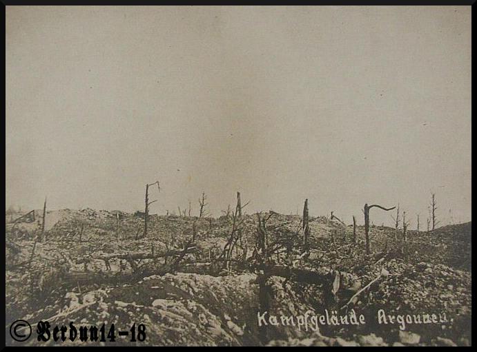 Argonnerwald