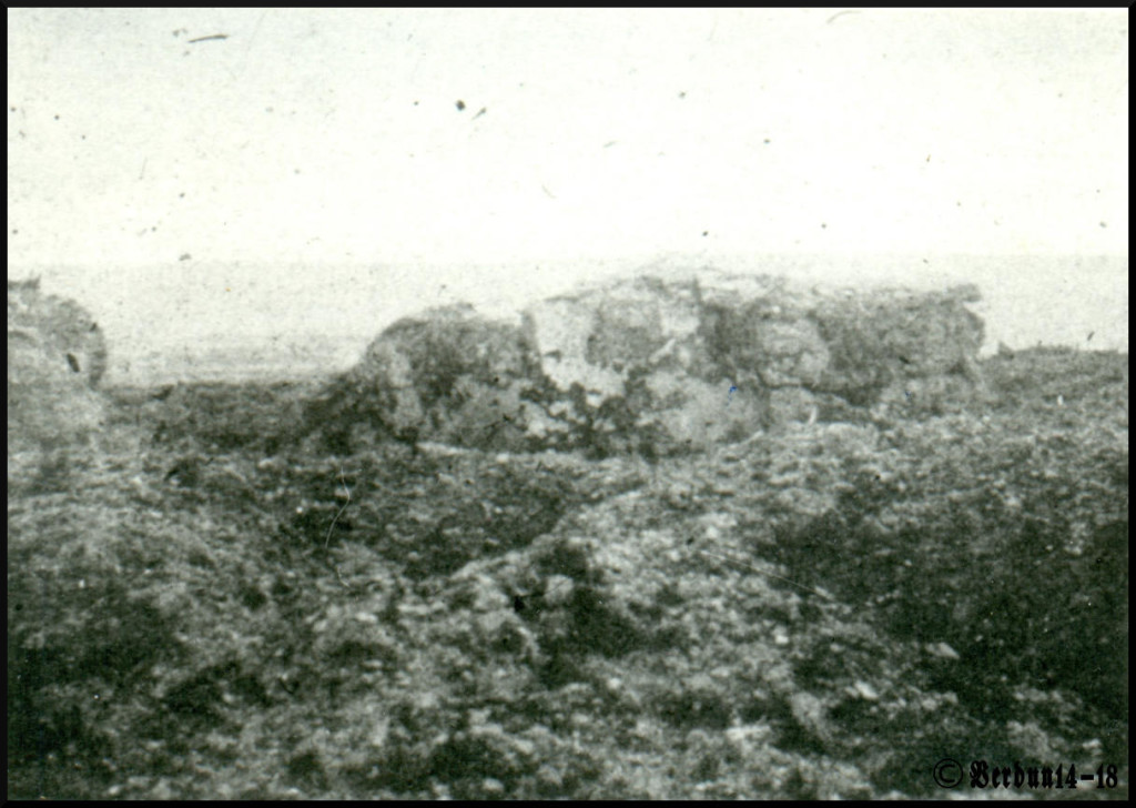 Panzerturm