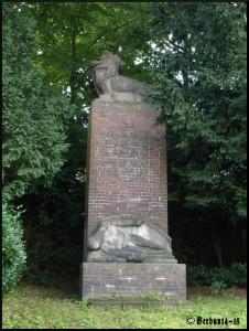 Denkmal 173