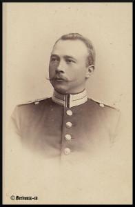 Heckhoff