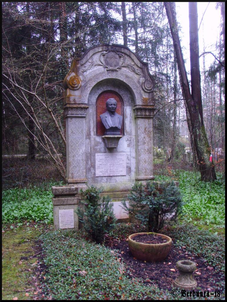 Hirschauer