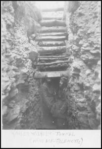 Kaisertunnel