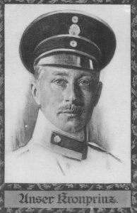 Kronprinz-Wilhelm