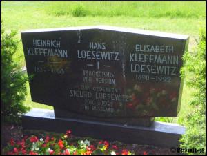 Loesewitz