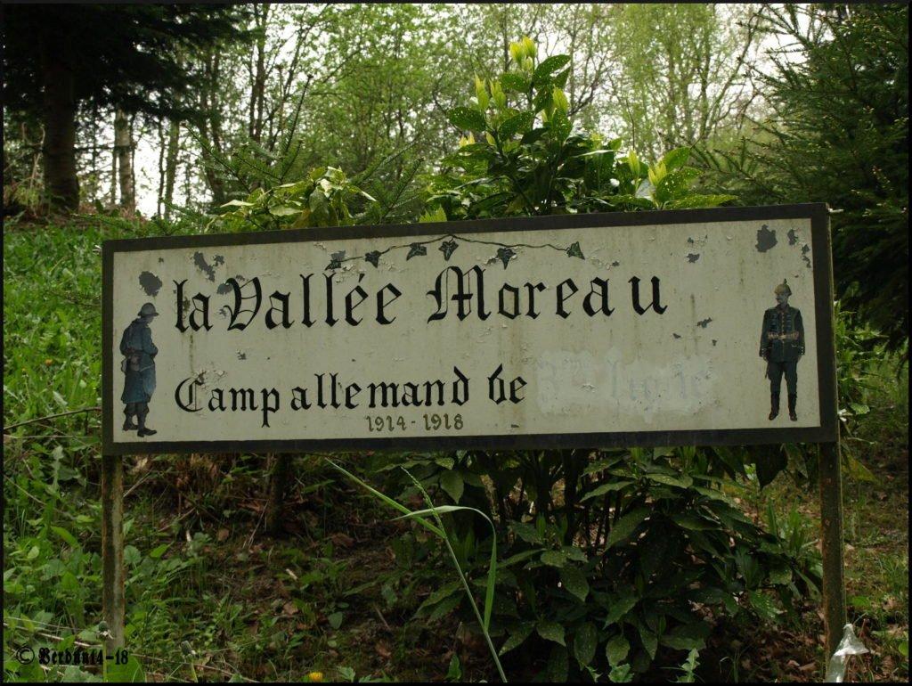 Moreau-Lager