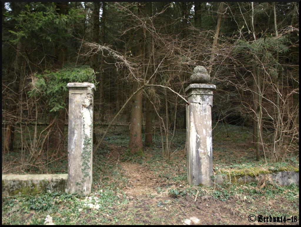 Pi Friedhof