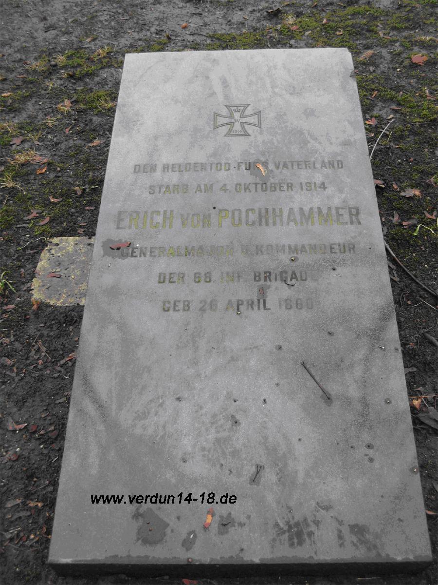 Pochhammer