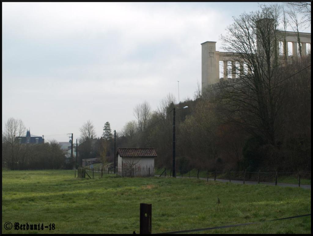 Schlossberg Varennes