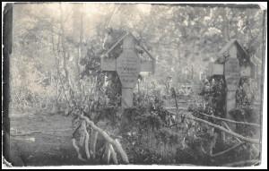 Wolpmann Feldpost